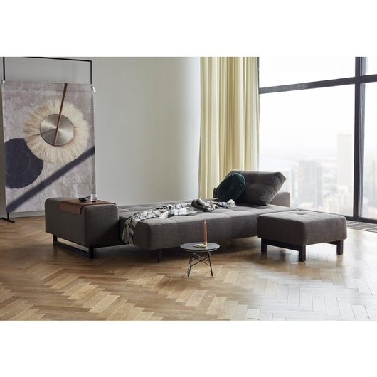 Innovation Grand Deluxe Excess Lounger Sofa