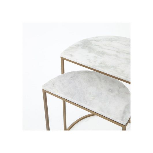 Marlow Ane Nesting Tables