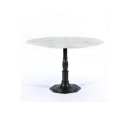 Rockwell Lucy Round Dining Table 48