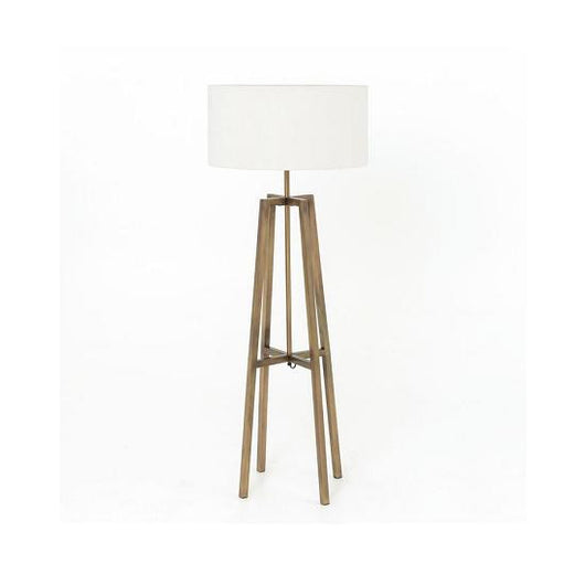 Sunset Lewis Floor Lamp