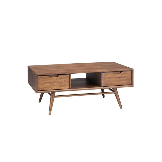 Nuevo Jake Coffee Table