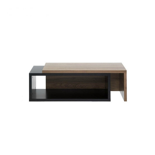 Temahome Jazz Coffee Table