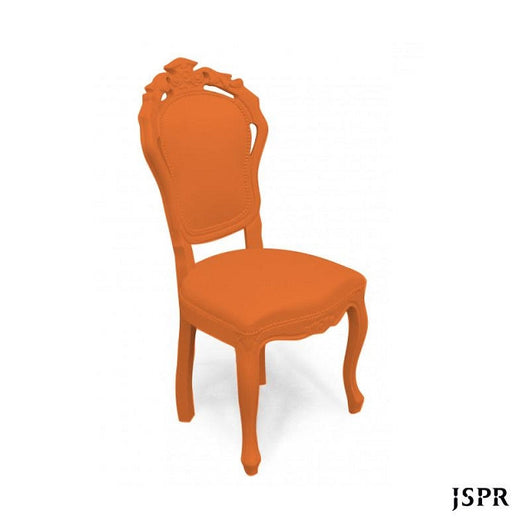 JSPR Voltaire Dining Chair