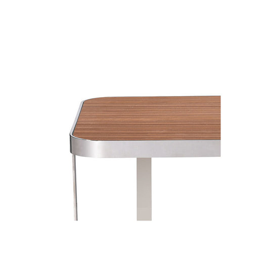 Allan Copley Stockholm End Table