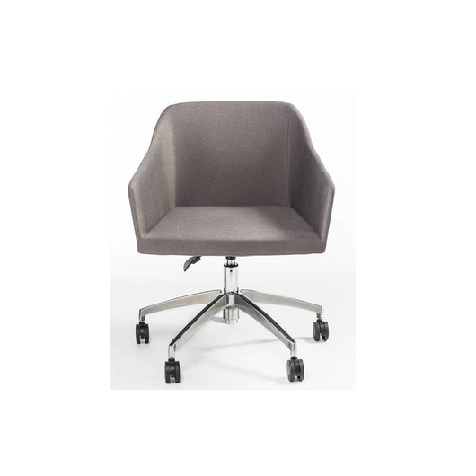 B&T Kets Office Chair