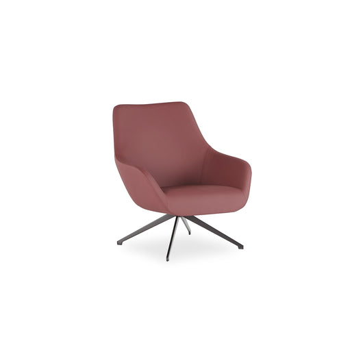 B&T Lamy Lounge Chair