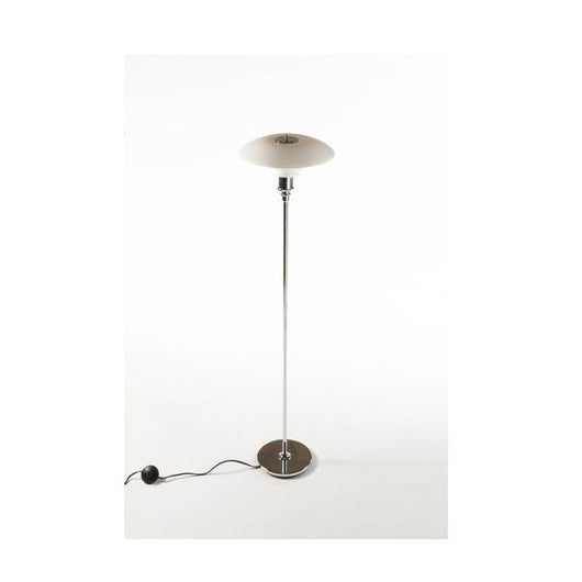Herlev   Floor Lamp