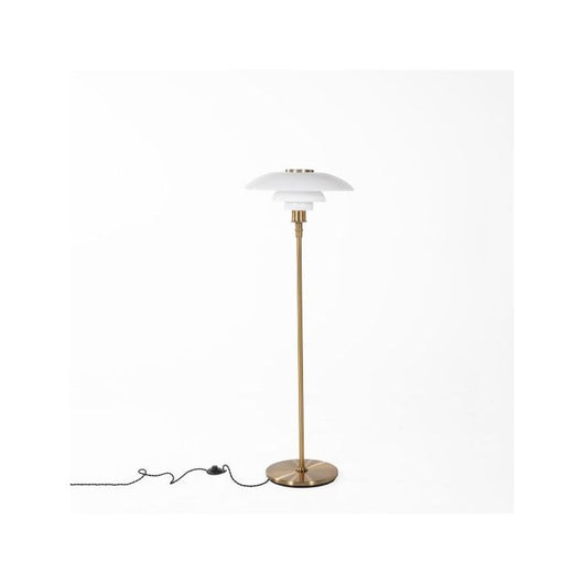 Asta  Floor Lamp