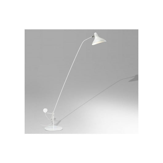Birger  Floor Lamp