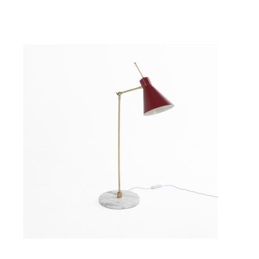 Birgsr  Table Lamp