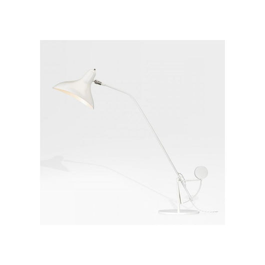 Christen Table Lamp