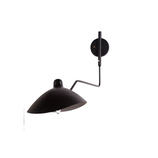 Koge  Wall Lamp