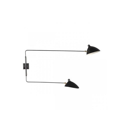 Kragero Wall Lamp