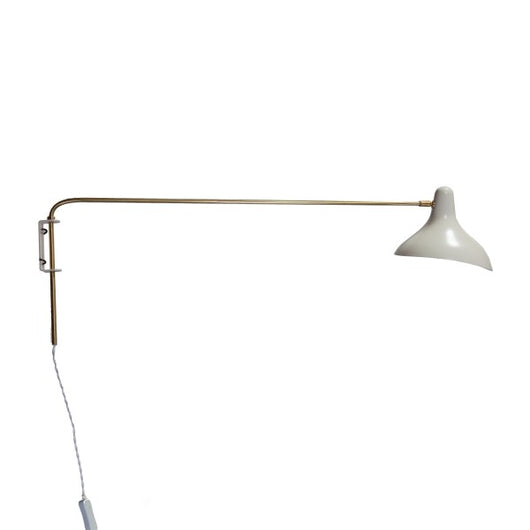 Ellinor Wall Lamp