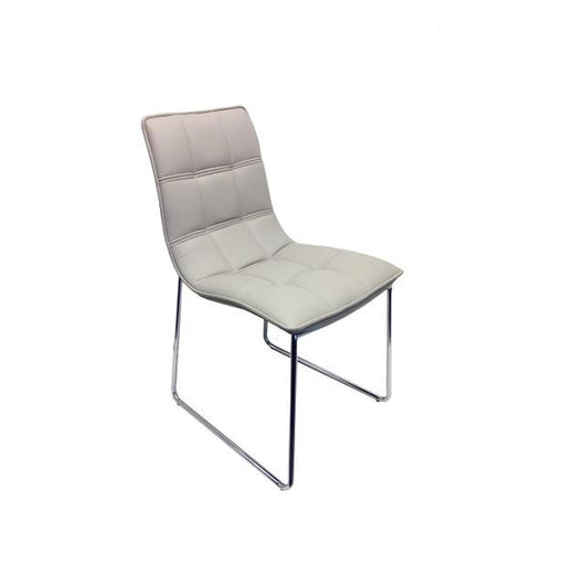 Casabianca Leandro Dining Chair