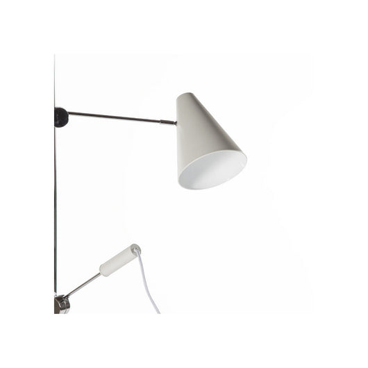Control Brand Agueda Floor Lamp