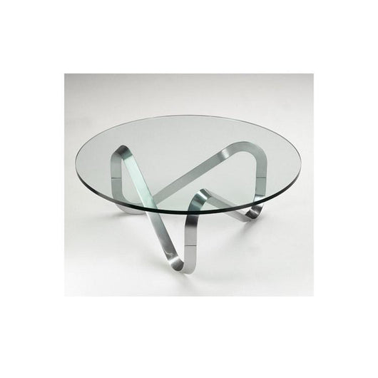 Kubikoff Libra Coffee Table