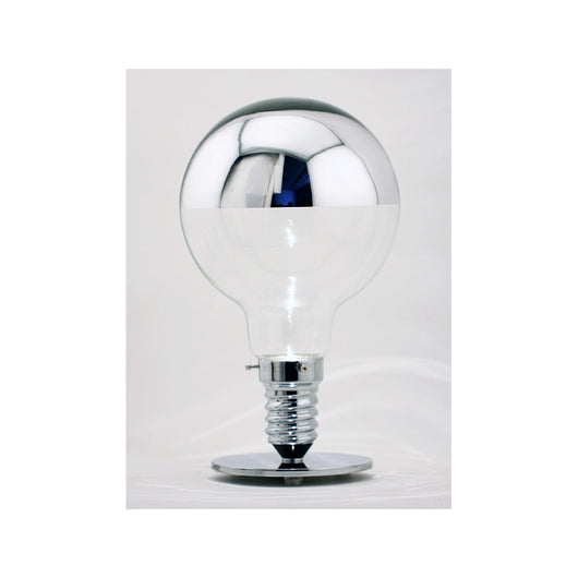 Control Brand Big Idea Table Lamp