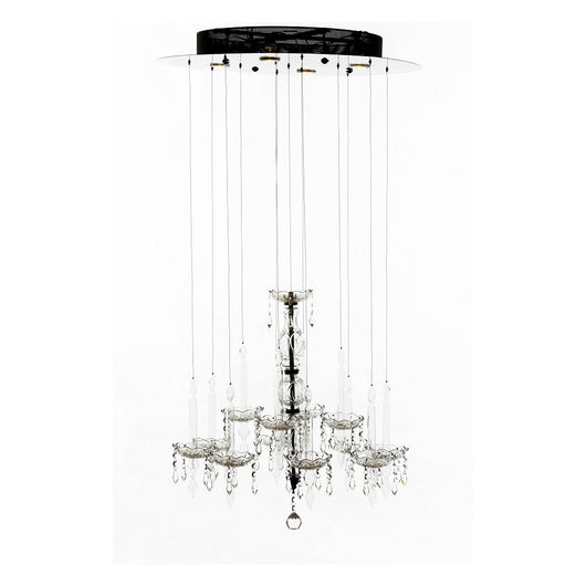 Control Brand Chastre Chandelier