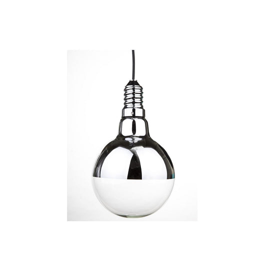Control Brand Big Idea Pendant Lamp
