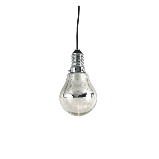 Control Brand Big Idea II Pendant Lamp