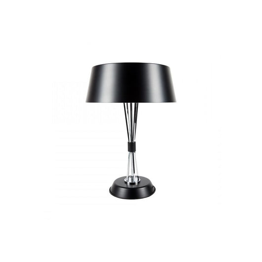 Bylt Table Lamp
