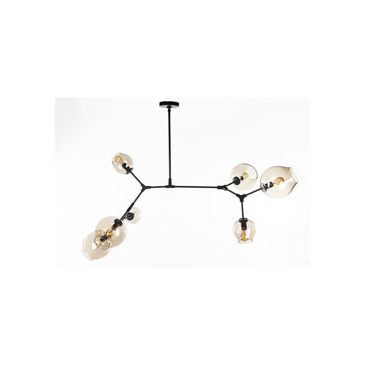Stilnovo Stven Chandelier