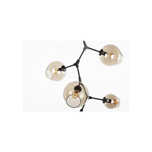 Stilnovo Steno Chandelier