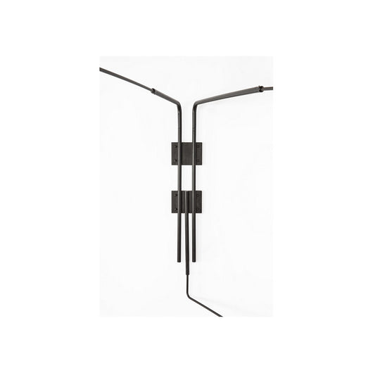 Stilnovo Gothenburg Wall Lamp