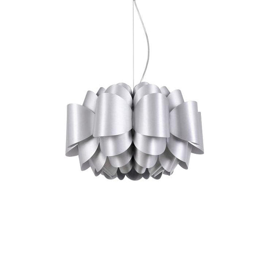 Control Brand Roskilde Pendant Lamp