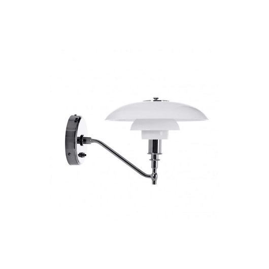 Herlev  Wall Lamp