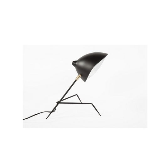 Nicklas Table Lamp