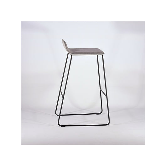 m.a.d Lolli Counter Stool