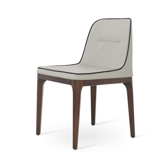 Sohoconcept London Chair