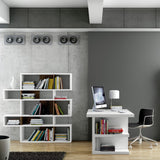 Temahome Multi 180 Desk