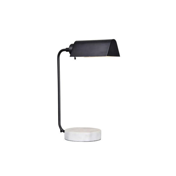 Renwil Jasper Table Lamp
