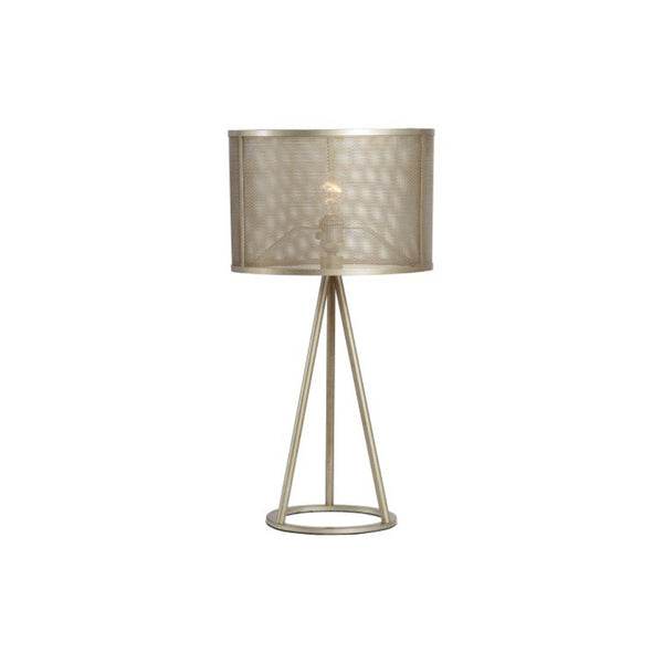 Renwil Bisca Table Lamp