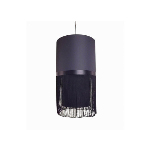 Stilnovo Strand Suspension Lamp