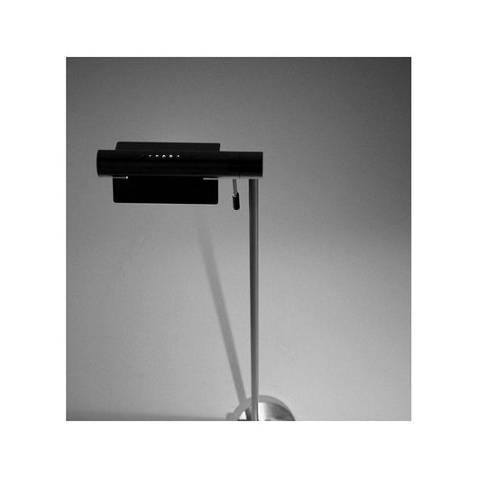 Control Brand Linea Wall Sconce