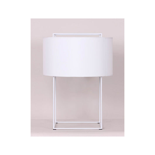 Control Brand Silhouette Table Lamp