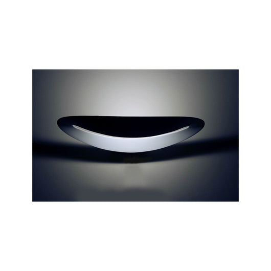 Control Brand Happy Wall Sconce
