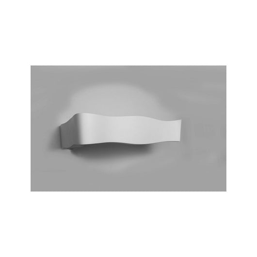 Control Brand Valenti Wall Sconce