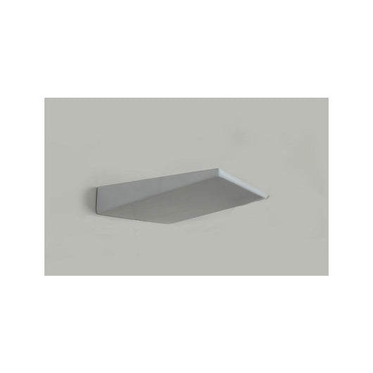 Control Brand Penta Wall Sconce