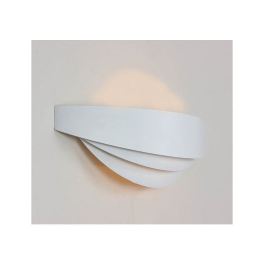 Control Brand Kaipo Wall Sconce