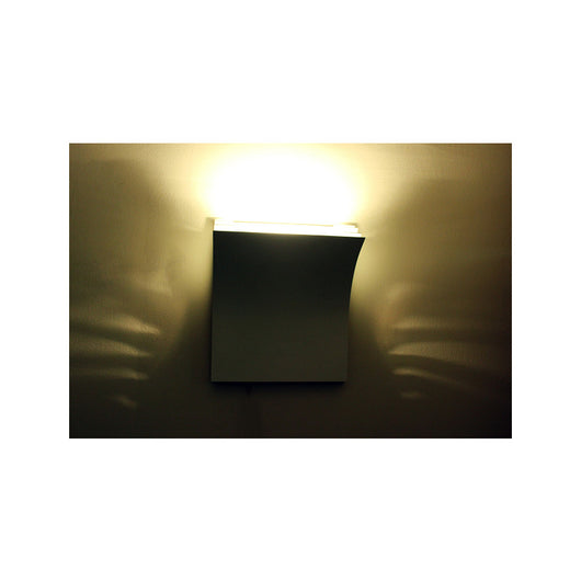 Control Brand Lolita Wall Sconce