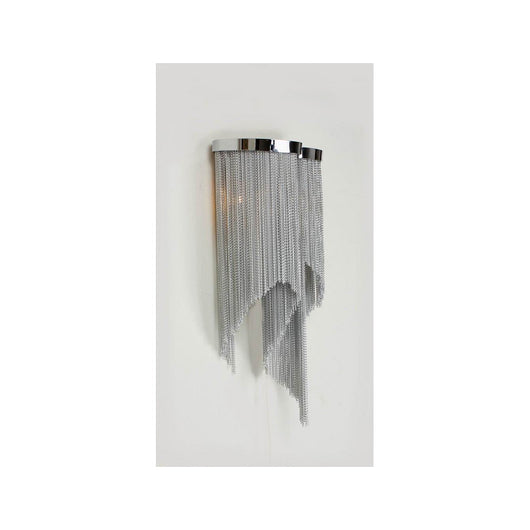 Control Brand Daphne Wall Sconce