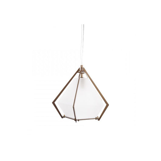 Halda Ceiling Lamp