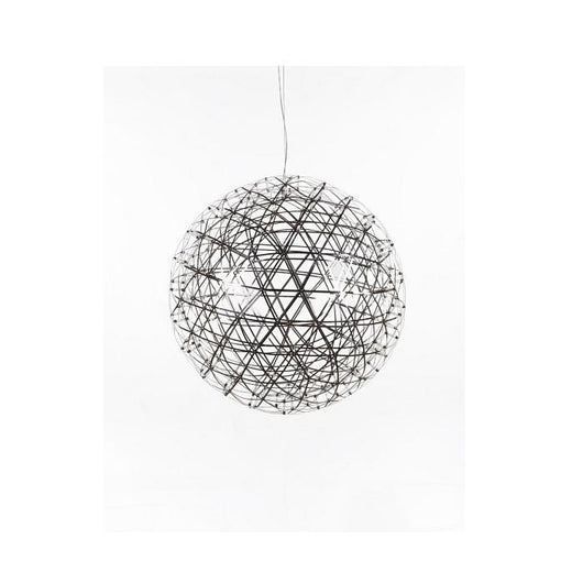 Stilnovo Universe Lamp - Large