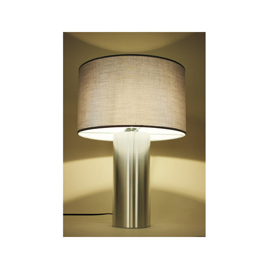 Control Brand Willis Table Lamp