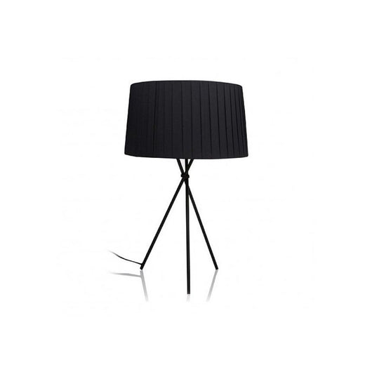 Sticks Table Lamp